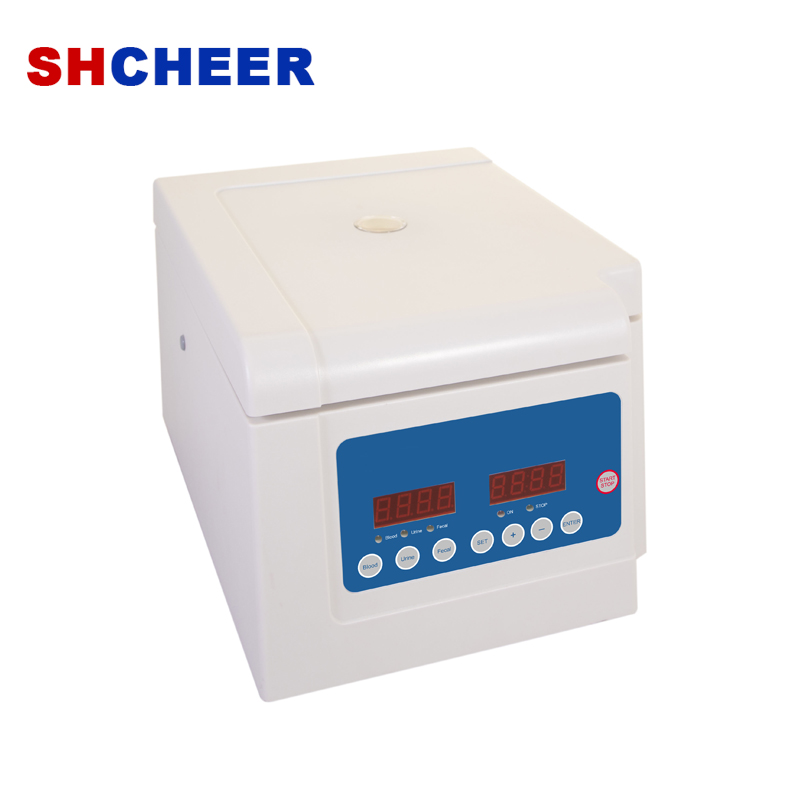 Cheer prf centrifuge machine machine hospital-1