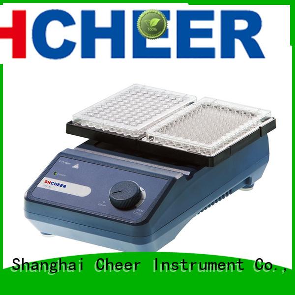 Cheer lab vortex mixer products clinical diagnostics