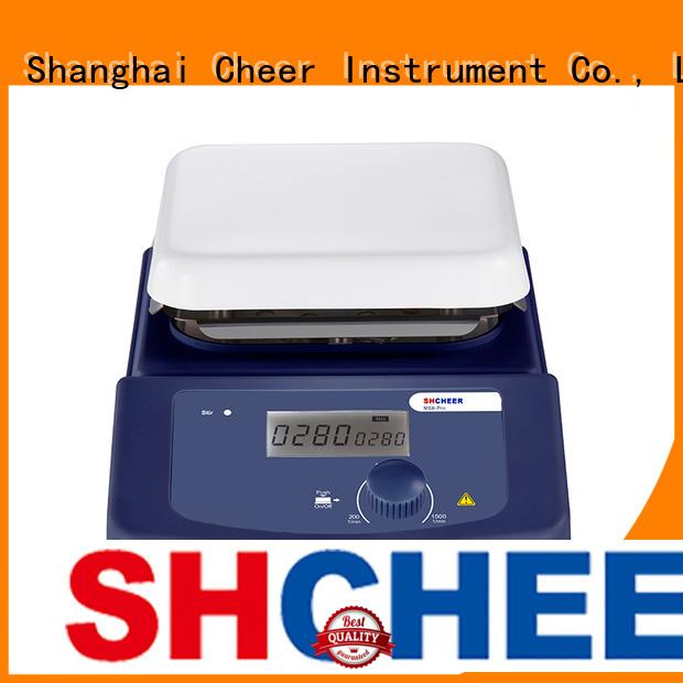 laboratory magnetic stirrer lab equipment products hospital