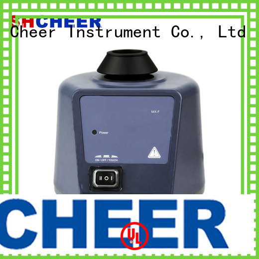 chemical lab vortex mixer products medical industry