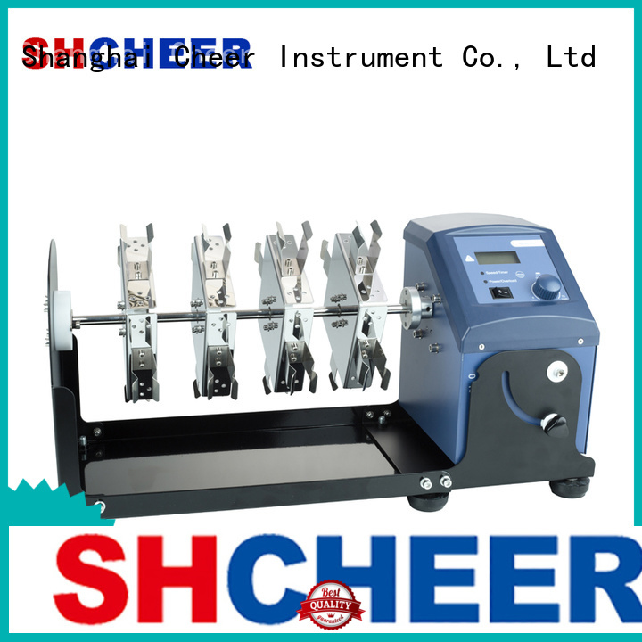 best rotator shaker products On Biomedicine