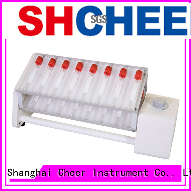 Cheer best rotator shaker products for lab instrument