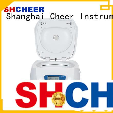 high speed high speed centrifuge machine hospital