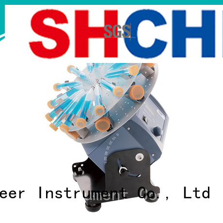 Cheer rotator shaker machine biochemistry