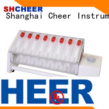 laboratory rotator shaker products On Biomedicine