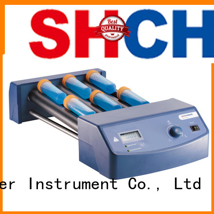 Cheer laboratory roller mixer clinical diagnostics