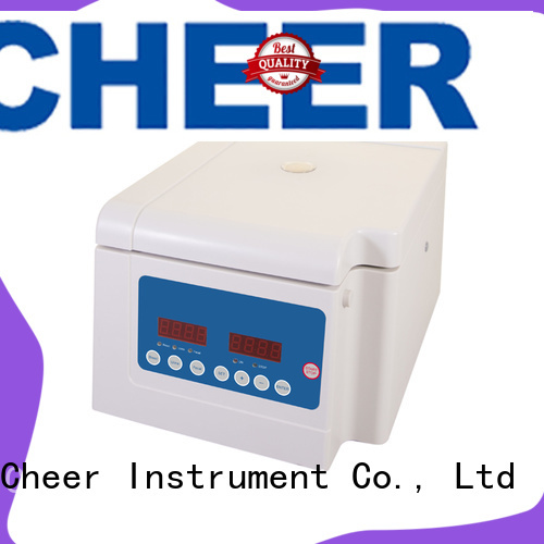 Cheer centrifuge prp machine for lab instrument