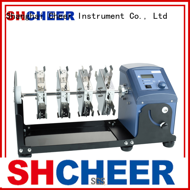 Cheer laboratory rotator shaker products clinical diagnostics