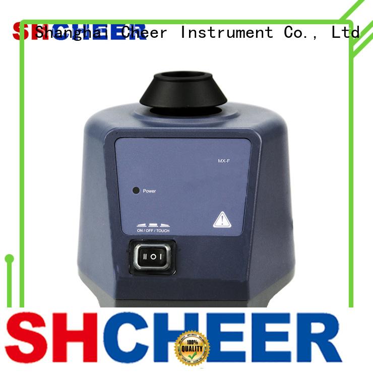 Cheer lab vortex mixer products biochemistry