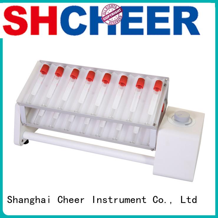 lab rotating mixer supplier clinical diagnostics