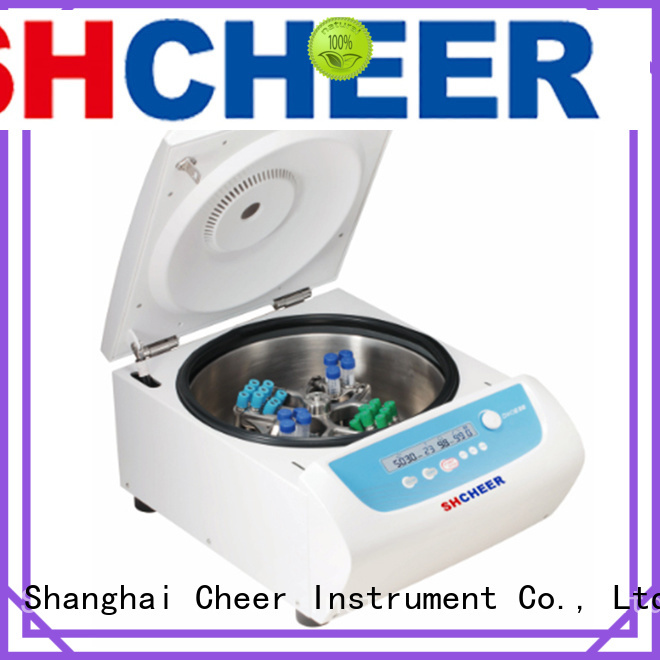 chemical clinical centrifuge
