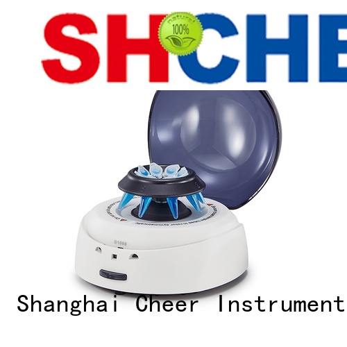Cheer lw scientific centrifuge equipment hospital