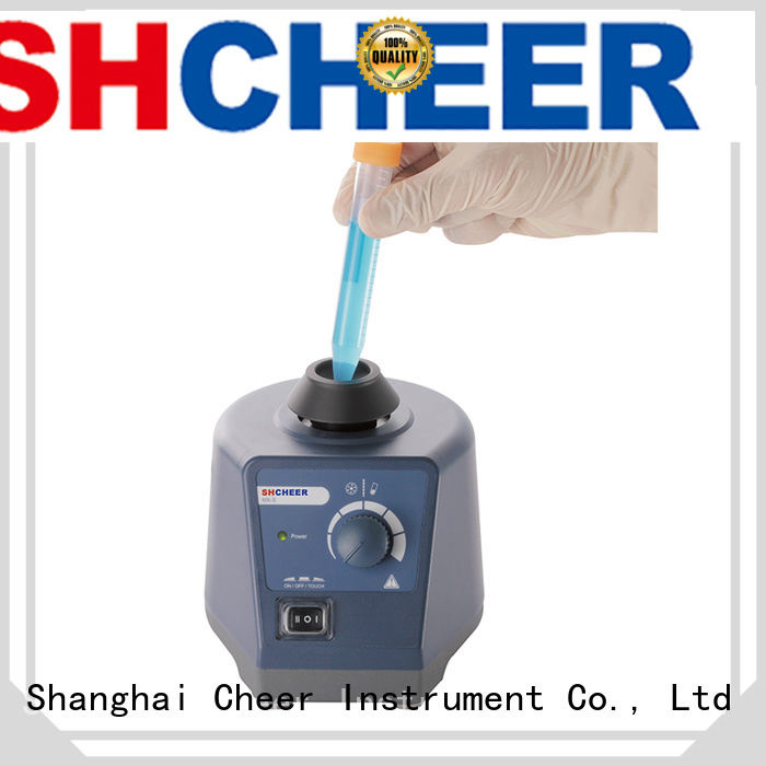 cheap orbital shaker products clinical diagnostics