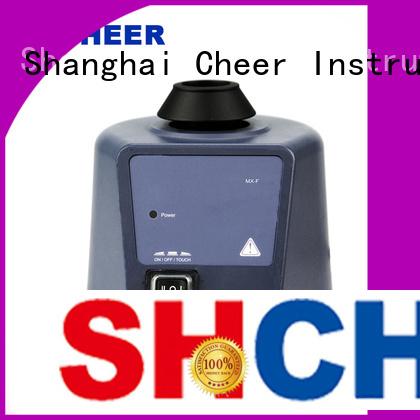 Cheer cortex mixer supplier biochemistry