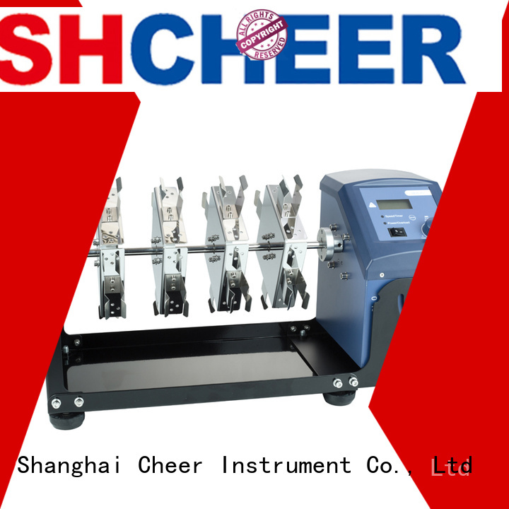 Cheer blood rotator machine machine for lab instrument