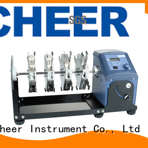 laboratory rotator shaker products medical industry