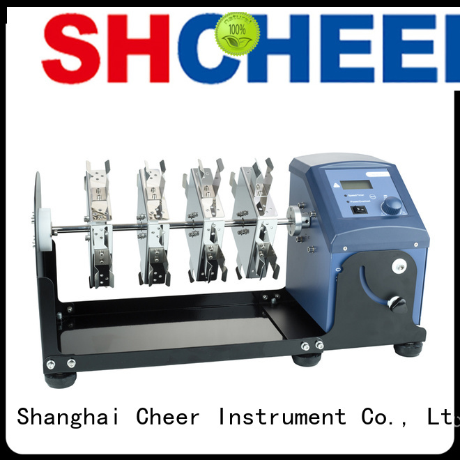 chemical blood rotator machine machine medical industry