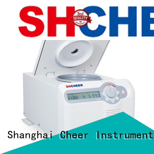 digital refrigerated centrifuge products clinical diagnostics