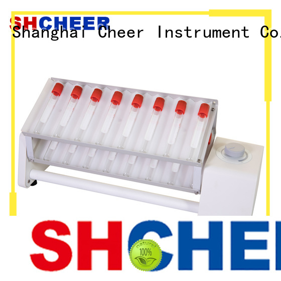 Cheer blood rotator machine equipment for lab instrument