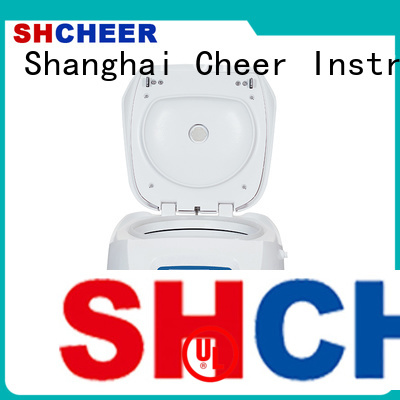 Cheer adjustable high speed refrigerated centrifuge for lab instrument