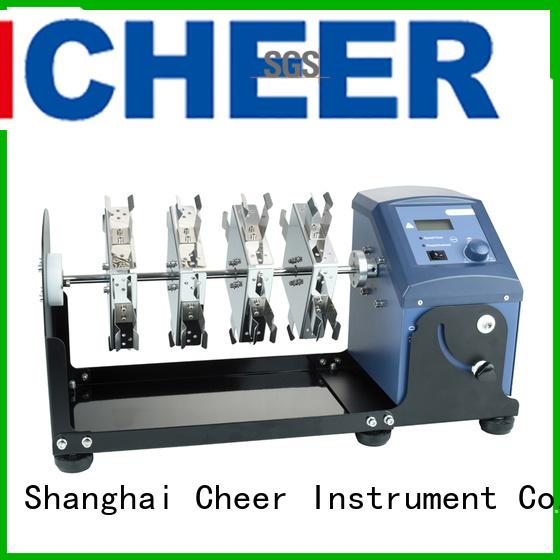 Cheer rotating mixer products hospital