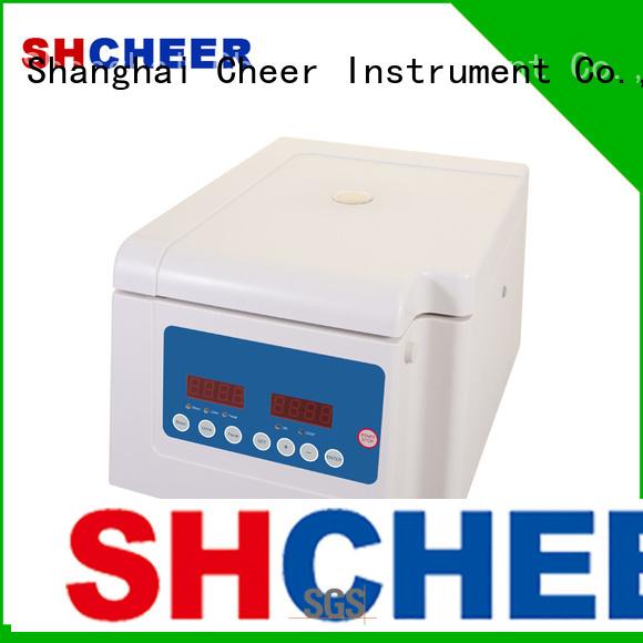 adjustable centrifuge prf machine clinical diagnostics