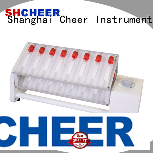 Cheer rotating mixer products biochemistry