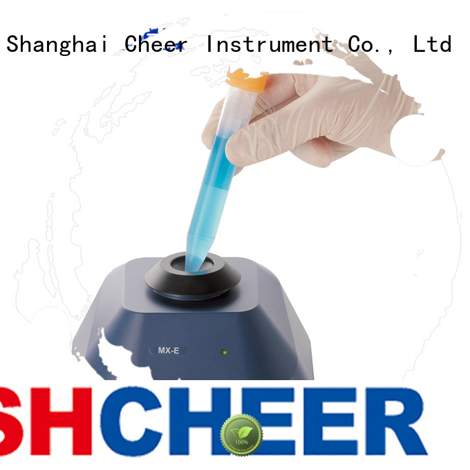 best lab vortex mixer supplier clinical diagnostics