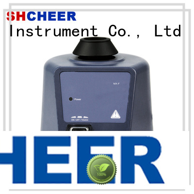 Cheer best heat of mixing products medical industry