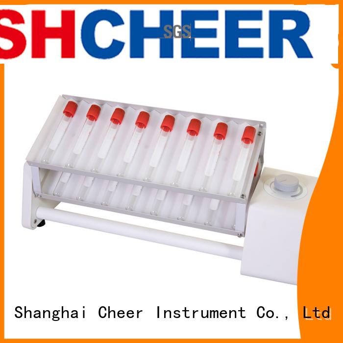 best rotator shaker equipment medical industry