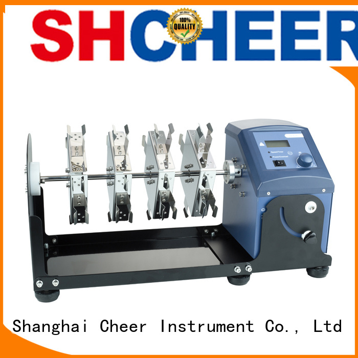 best blood rotator machine equipment On Biomedicine