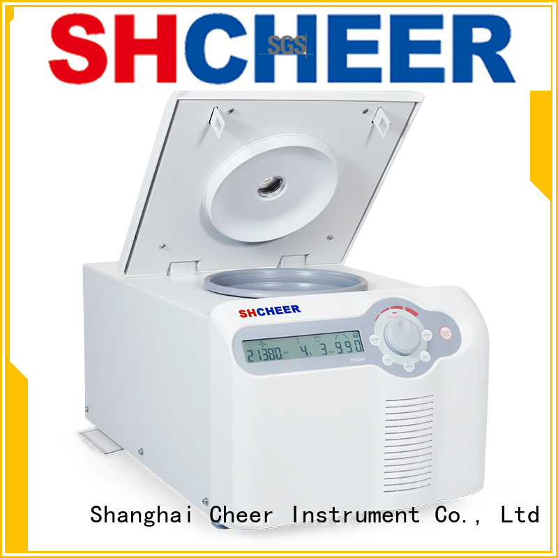 high speed centrifuge products clinical diagnostics