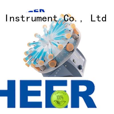 laboratory rotator shaker products clinical diagnostics