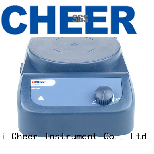 Cheer chemistry magnetic stirrer products hospital