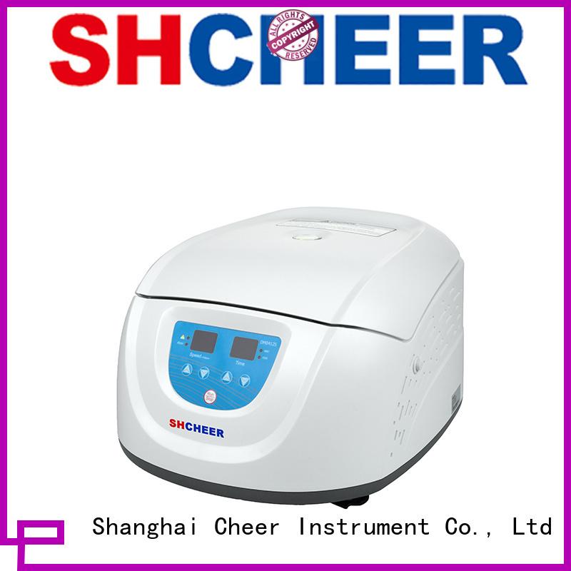adjustable centrifuge prp products clinical diagnostics