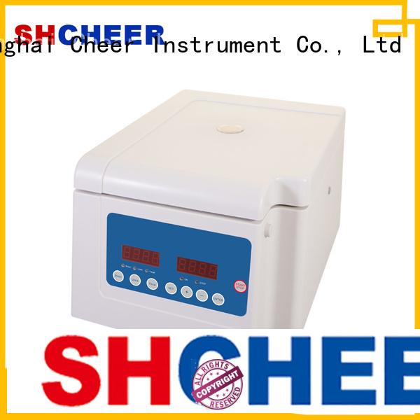 multichannel prf dental centrifuge equipment hospital