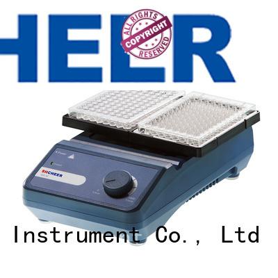 best lab vortex mixer equipment in laboratory