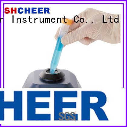 best lab vortex mixer equipment biochemistry