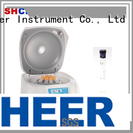 prf centrifuge products in laboratory Cheer