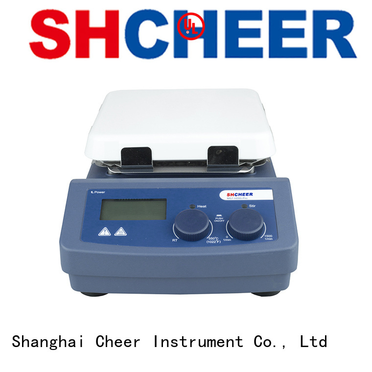 corning stirrer hot plate supplier biochemistry