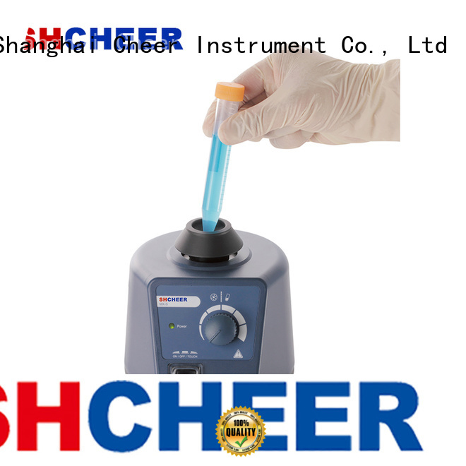 Cheer lab vortex mixer medical industry