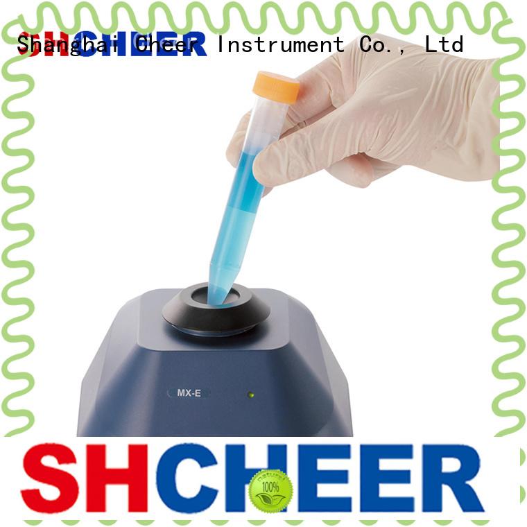 laboratory vortex genie mixer equipment biochemistry
