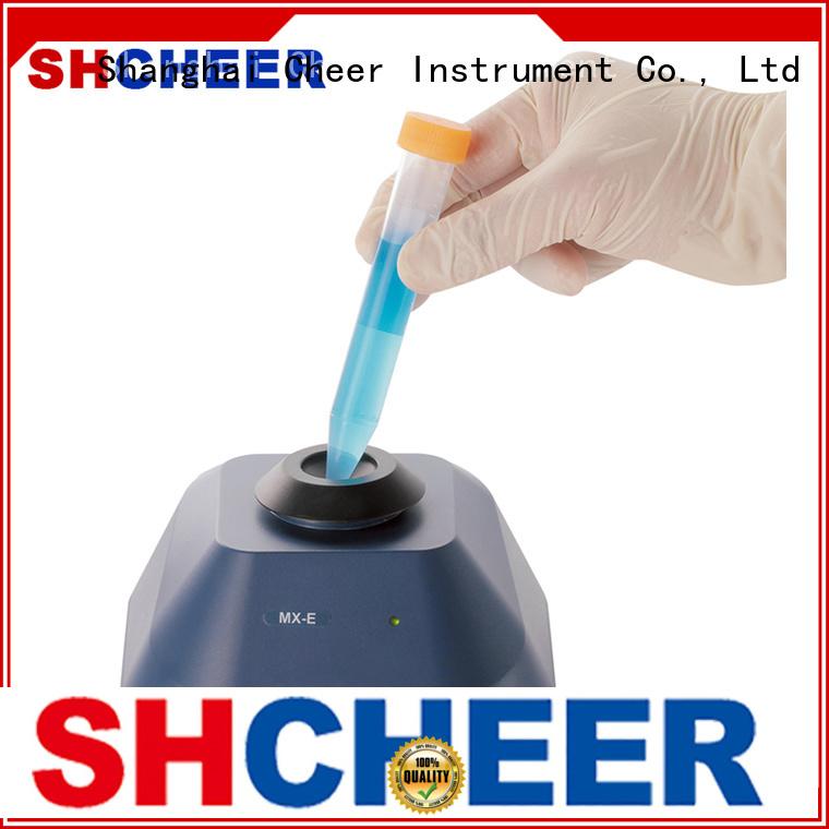 useful lab vortex mixer machine clinical diagnostics